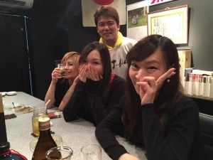 image1_51.JPG