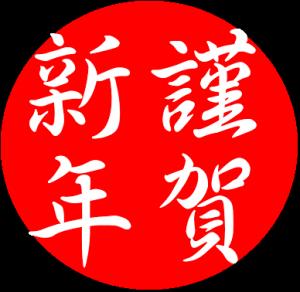 image1_4.PNG